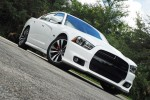 2012 Dodge Charger SRT8 Beauty Left Down Steep Done Small