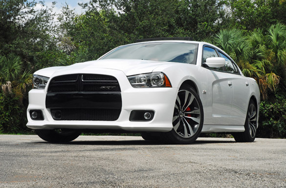 2012 Dodge Charger Red Interior 2012 Dodge Charger Srt8 Beauty