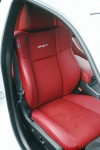 2012 Dodge Charger SRT8 Bucket Seat Done Small