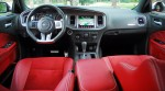 2012 Dodge Charger SRT8 Dashboard Done Small