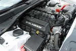 2012 Dodge Charger SRT8 Engine Left Done Small