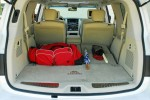 2012 Infiniti QX56 Cargo Hold Done Small
