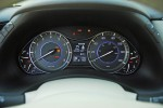 2012 Infiniti QX56 Cluster Done Small