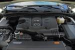 2012 Infiniti QX56 Engine Done Small