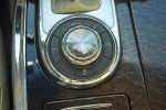 2012 Infiniti QX56 Four Wheel Drive Dial Done Small