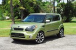 2012 Kia Soul Exclaim Beauty Right Done Small