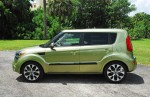 2012 Kia Soul Exclaim Beauty Side Done Small