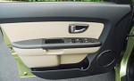 2012 Kia Soul Exclaim Door Trim Done Small