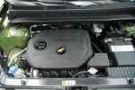 2012 Kia Soul Exclaim Engine Done Small