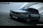 2012-TM-concept30-10[2]