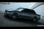 2012-TM-concept30-11[2]