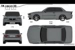 2012-TM-concept30-20[2]