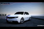 2012-TM-concept30-5[2]