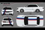 2012-TM-concept30-9[2]