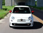 2012-fiat-500-abarth-front