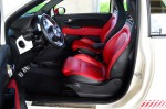2012-fiat-500-abarth-front-seats
