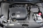 2012-nissan-maxima-sv-engine