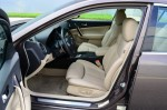 2012-nissan-maxima-sv-front-seats