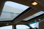 2012-nissan-maxima-sv-moonroof