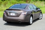 2012-nissan-maxima-sv-rear