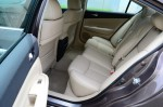 2012-nissan-maxima-sv-rear-seats