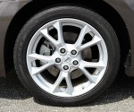 2012-nissan-maxima-sv-wheel-tire