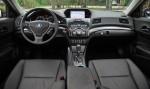 2013 Acura ILX Dashboard Done Small