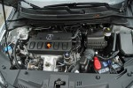 2013 Acura ILX Engine Done Small