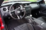2013-ford-mustang-shelby-gt500-dashboard