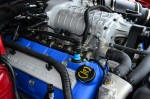 2013-ford-mustang-shelby-gt500-engine-2