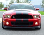 2013-ford-mustang-shelby-gt500-front