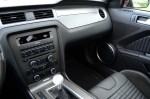 2013-ford-mustang-shelby-gt500-passenger-dash