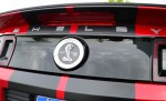 2013-ford-mustang-shelby-gt500-rear-emblems