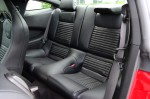 2013-ford-mustang-shelby-gt500-rear-seats