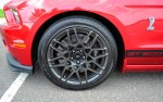 2013-ford-mustang-shelby-gt500-wheel-tire