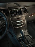 2013-lincoln-mks-center-stack-dashboard
