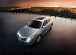 2013-lincoln-mks-top