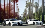 bugatti-veyron-ss-pur-blanc-a-bug-invasion-in-beverly-hills-1