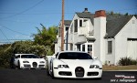 bugatti-veyron-ss-pur-blanc-a-bug-invasion-in-beverly-hills-3