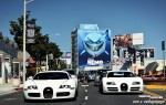 bugatti-veyron-ss-pur-blanc-a-bug-invasion-in-beverly-hills-4