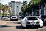 bugatti-veyron-ss-pur-blanc-a-bug-invasion-in-beverly-hills-5
