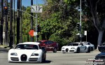 bugatti-veyron-ss-pur-blanc-a-bug-invasion-in-beverly-hills-6