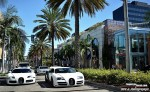 bugatti-veyron-ss-pur-blanc-a-bug-invasion-in-beverly-hills-7