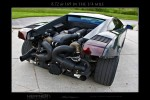 heffner-performance-8-second-lamborghini-gallardo-super-tt-2