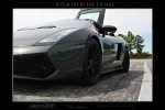 heffner-performance-8-second-lamborghini-gallardo-super-tt-4