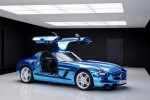 mercedes-benz-sls-electric-drive-11