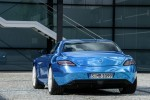 mercedes-benz-sls-electric-drive-17