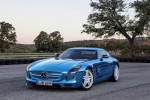 mercedes-benz-sls-electric-drive-2