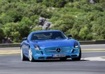 mercedes-benz-sls-electric-drive-20