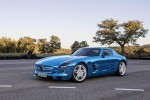 mercedes-benz-sls-electric-drive-3